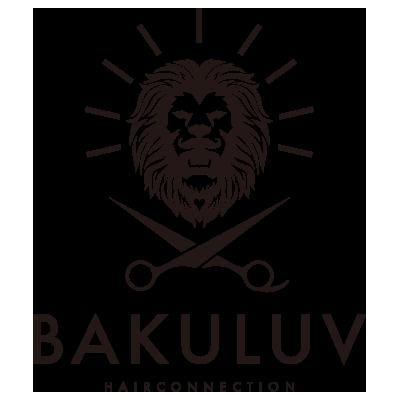 BAKULUV