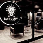 BAKULUV(バクルフ)の公式Webサイトが完成しました!